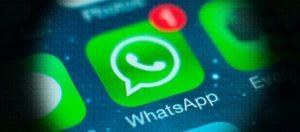 Professor é acusado de pedofilia em grupo de WhatsApp após colega ter número clonado