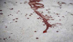 Rapaz é executado com cinco tiros na cabeça ao sentar na varanda em Campo Grande
